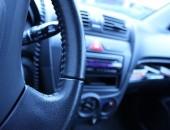 Školení pro řidiče referenty