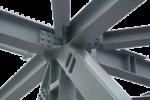ODBORNÝ KURZ pro provádění běžných prohlídek ocelových konstrukcí dle ČSN 73 2604