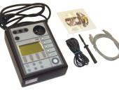 Školení k provádění revizí elektrických spotřebičů a nářadí