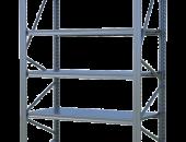 ODBORNÝ KURZ pro inspekční techniky regálů